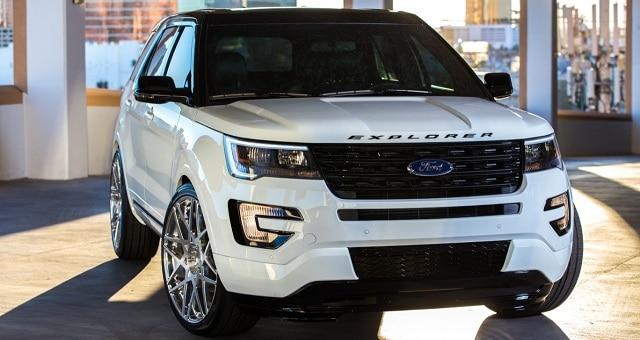 2018-Ford-Explorer-new