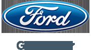 Hà Thành Ford