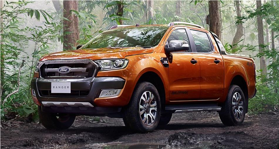 ford-ranger-wildtrak-2-2l-4x2-at-2017