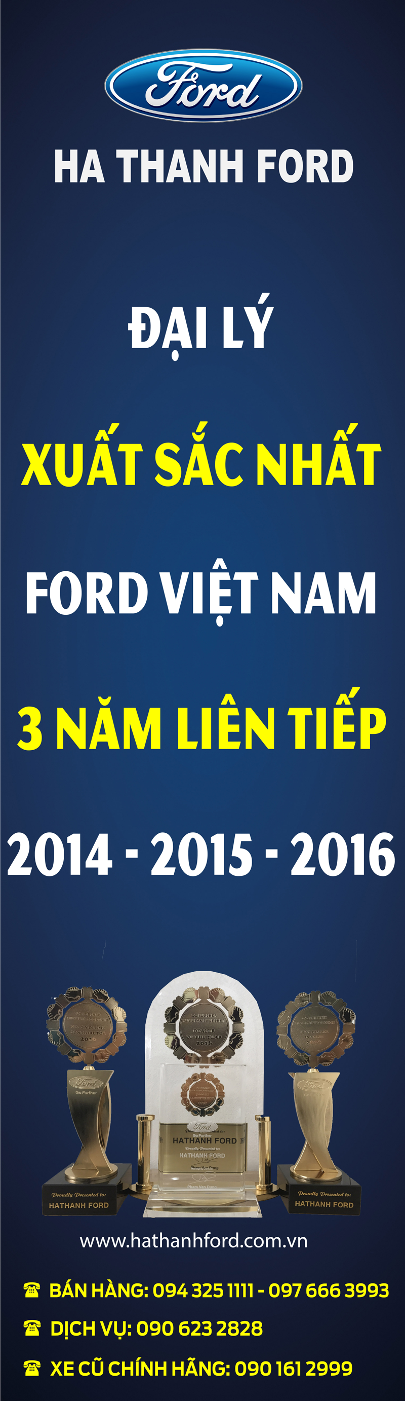 ha-thanh-ford-dai-ly-xuat-sac-nhat-ford-viet-nam-2016