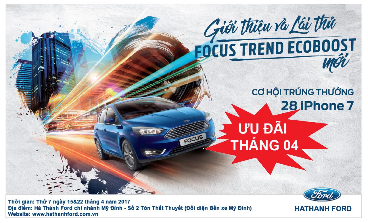 lai-thu-xe-ford-focus-2017