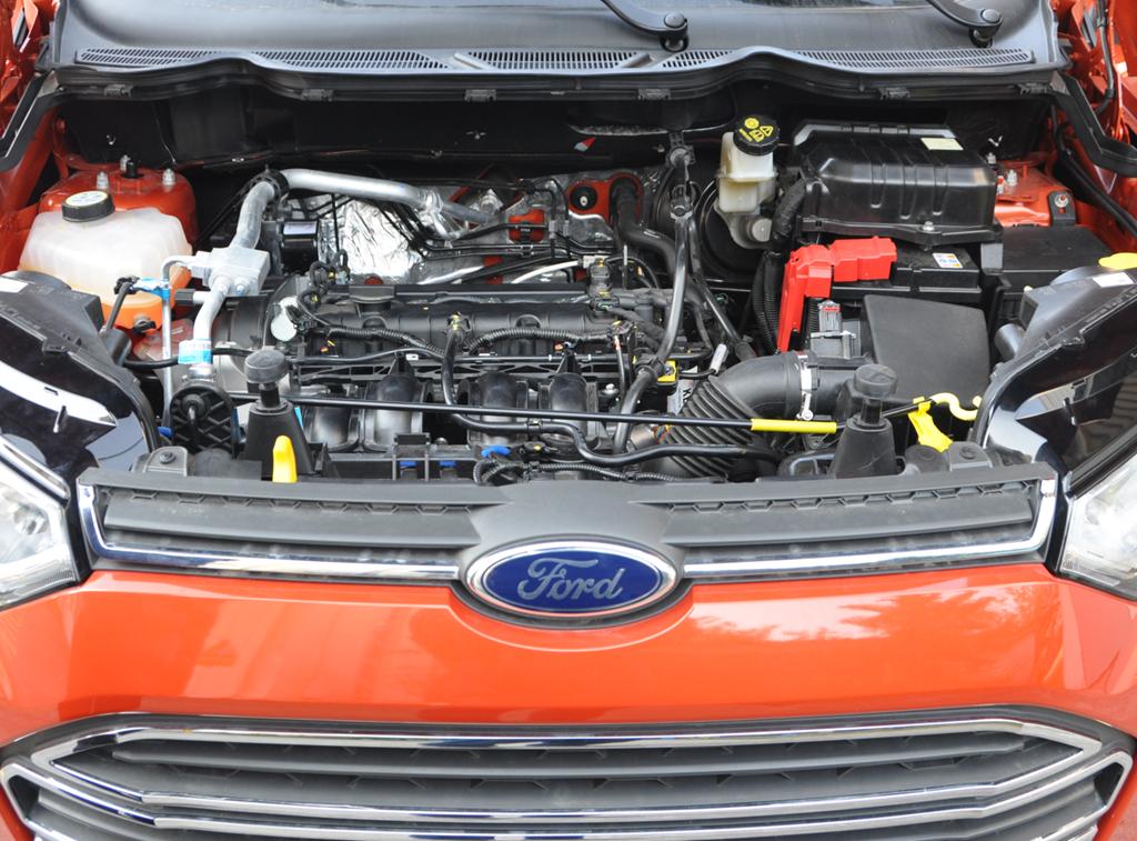 Hướng dẫn xử lý khi động cơ xe ô tô quá nóng !