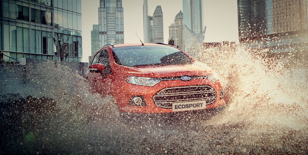 new-ford-ecosport-2017-1