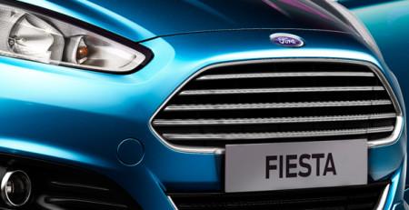 Ford Fiesta 5 Cửa 1.5L AT Sport3